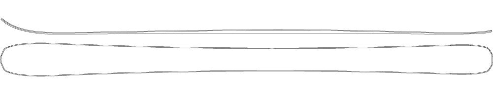 Tegning av spesifikasjoner